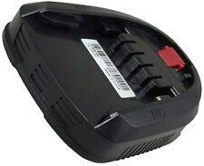 2 607 336 037 038 194 205 Batterie pour BOSCH Lampe Psr/ PSB 14.4 Li-2 PML 18 Li