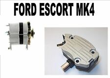 FORD ESCORT MK4 MK IV 1.3 1.4 1.5 LUCAS A127 LICHTMASCHINE REGLER MARELLI