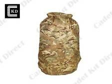 BA05 MTP Dry Bag 100L, Canoe Sack, Dri Bag, Waterproof Bag, Rucksack Liner
