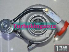 GENUINE HOLSET HX30W 4040382 4040353 3592318 CUMMINS 4BT 4BTA 3.9L Turbocharger