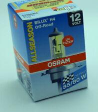 osram 64206ALL H4 12V85/80W P43t ALLSEASON Off-Road BILUX