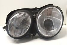 00 01 02 MERCEDES W215 CL500 CL55 CL600 FRONT LEFT HEADLIGHT ASSY XENON OEM HID