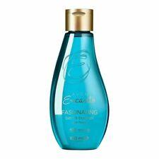 Avon Encanto Fascinating Bath & Body Oil