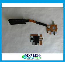 Disipador Asus X71SL Heatsink 13GNRS1AM020 / 13GNFU1AM060