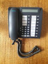 Siemens Optipoint 500 Economy Telephone