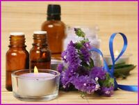 AROMATHERAPY Website Earn $91.12 A SALE|FREE Domain|FREE Hosting|FREE Traffic