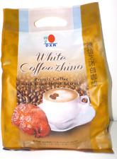 DXN White Coffee Zhino CON ESTRATTO DI GANODERMA, 400 G