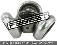 Spider Assembly Slide Joint 27X43.2 For Toyota Isis Anm15 4Wd (2004-Now)