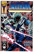 4 Marvel Comics Darkhawk 4 Dazzler 22 Guardians Galaxy 11 Greatest Comics 61 JB3