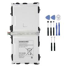 "New original Battery For Samsung Galaxy Tab S 10.5"" T800 T801 T805 EB-BT800FBE"