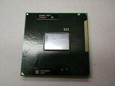 Intel Pentium Dual-core Mobile B950 2.1 Ghz Laptop Cpu- SR07T