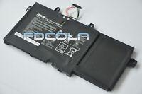USA Genuine B31N1402 Battery for Asus Notebook Q552uB Q551LN Q551 N591LB Q551LN
