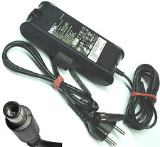 POWER SUPPLY DELL PA-10 VOSTRO 1400 1500 XPS-M140 XPS - GEN 2 +CABLE -65