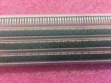 (25 PIECE LOT) S21MD7T, SHARP, Optocoupler Triac AC-OUT 1-CH 600VDRM 5-Pin PDIP