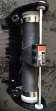 Reóstato de laboratorio 300 ohmios 0.9 amperios desmontado