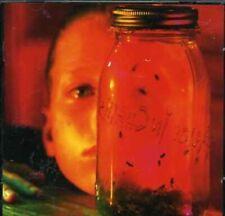 Alice in Chains + 2CD + Jar of flies/Sap (1994)