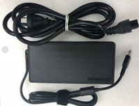 The new 20V-8.5A power supply is suitable for Lenovo T440P P50 P51 W541 170W 20V