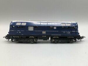 Lima H0 Diesellok BR E 10 238 DB Gleichstrom