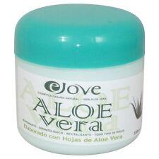 Aloe Vera para Rostro, Manos y Cuerpo, 300 ml