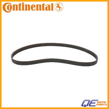 Serpentine Belt Continental 028260849D Fits: Infiniti G25 M35 FX35 Mazda Tribute