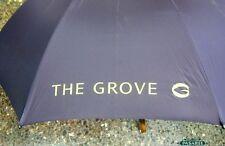 The Grove 2006 Golf Championship Umbrella England