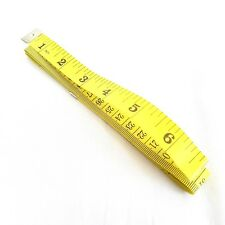 "Extra Long Soft 3mtr 120/"" measuring tape Dressmaking  Upholstery  Fabric Tailors"