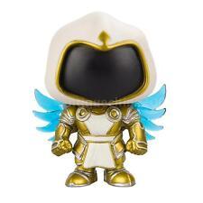 Funko Pop Games Diablo:Tyrael Archangel Vinyl Figure Collectible Toy HOT H6S3
