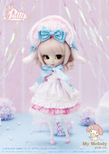 Pullip Sanrio My Melody Pink Version Asian Fashion Doll in US
