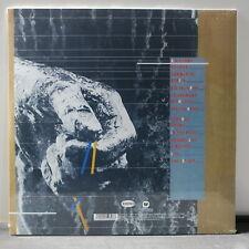 ALPHAVILLE 'Forever Young' Remastered 180g Vinyl LP NEW/SEALED