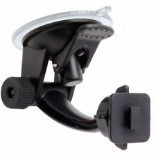 Car Windshield Amp Dash Suction Mount For Sct Livewire Ts Flash Programmer Tuner