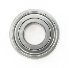 Alternator Bearing SKF 6203-2ZJ