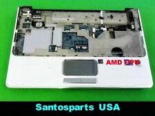 => 598091-001 <= HP DV4 HALF BOTTOM Motherboard + AMD CPU  => TESTED WORKING