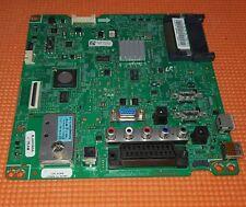"Placa Principal Para Samsung PS43D490A1W 43"" Plasma TV BN41-01632C BN94-04884K"