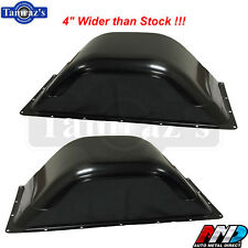 Truck Bed Accessories for Chevrolet C10 Panel for sale | eBay