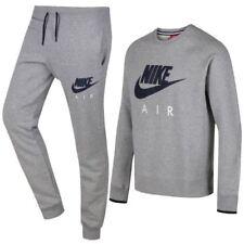 Ropa de hombre Nike color principal gris talla XL