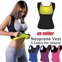 2017 Women Body Shaper Neoprene Waist Trainer Cincher Underbust Corset Shapewear
