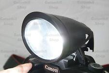 Light Weight DSLR Pop-up Flash Booster for D-SLR Camera Canon EOS 700D 1100D 70D