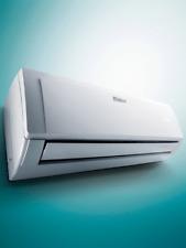 VAILANT CLIMAVAIR Climatizzatore - Condizionatore 12000 BTU / R-32 / Vai 8-035 W