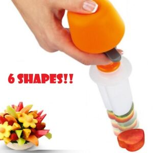 The best kitchen tool to create amazing shapes in a second