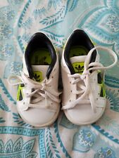 adidas Baby Shoes for sale | eBay