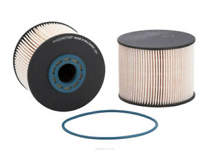 RYCO FUEL FILTER FITS FORD (R2702P)