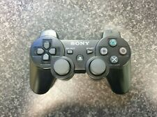 (Pa2) Sony Playstation 3 Sixaxis Controller
