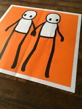 Stik Art Prints