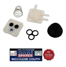 FORD WIPER WASHER PUMP OUTLET REPAIR KIT PRESLITE ONLY SUIT XR XT XW XY XA XB XC