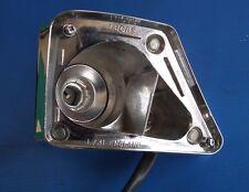 Lucas L731 Lamp Base RH Suit Austin 1800