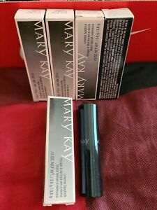 Mary Kay 022837 Frosted Rose Creme Lipstick Discontinued NOS