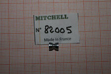 GALET MOULINET MITCHELL 300A 301A 308A 309A 410A 411A 810A LINE GUIDE PART 82005