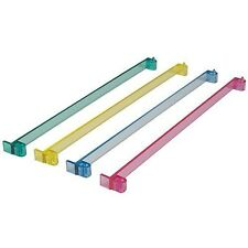 Mahjong Color Pushers 18'' - Set of 4 By C&H®