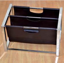 zeitungsst nder halter f r den wohnbereich g nstig kaufen ebay. Black Bedroom Furniture Sets. Home Design Ideas