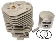Qualità Ricambio Stihl Disco Cutter CILINDRO & PISTONE ASSEMBLAGGIO ADATTO A TS510